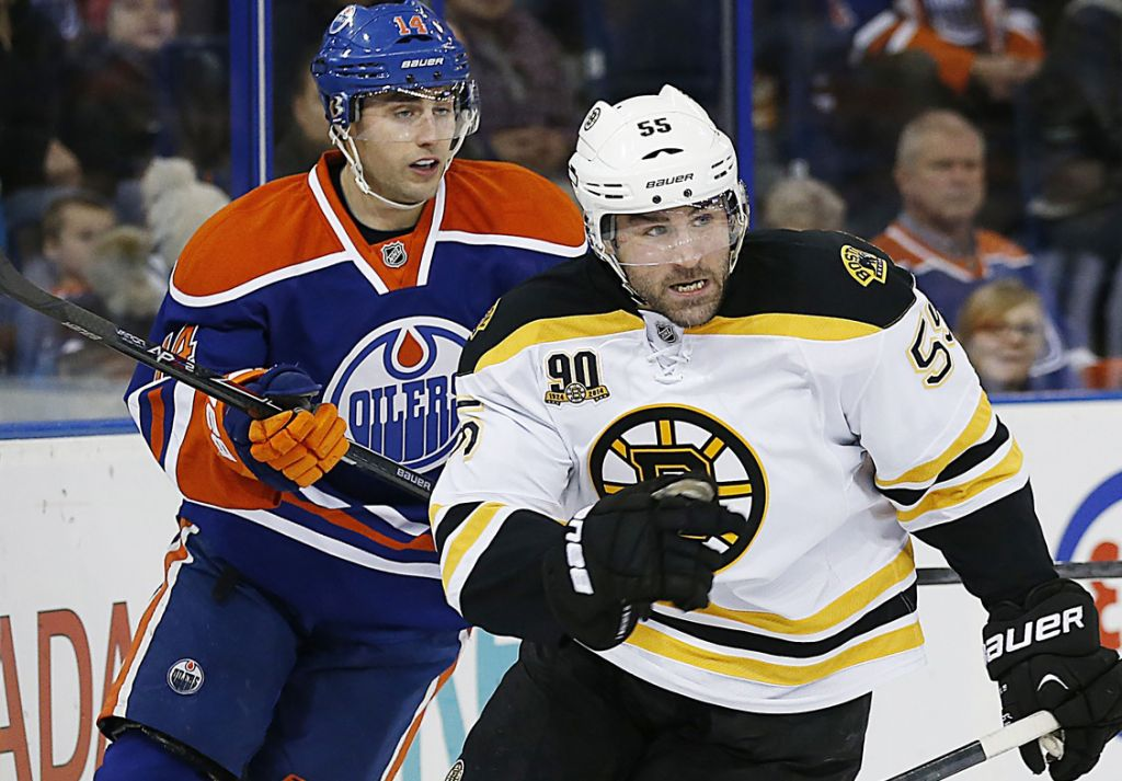 Boychuk-and-Eberle_7613202