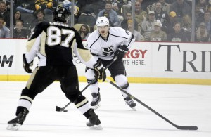 Crosby and Doughty_7836048