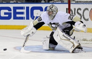 Marc-Andre Fleury_7903192
