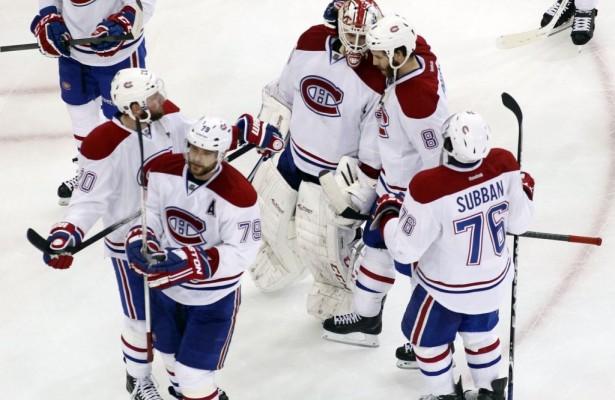 Canadiens_7931531