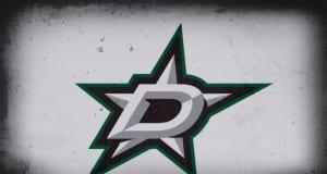 Top 10 Dallas Stars Prospects