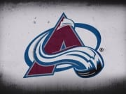 Colorado Avalanche Season Primer