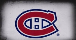 Top Montreal Canadiens prospects
