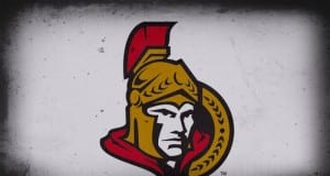 2016-17 Top 10 Ottawa Senators Prospects