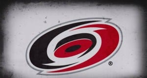 Top 10 Carolina Hurricanes prospects