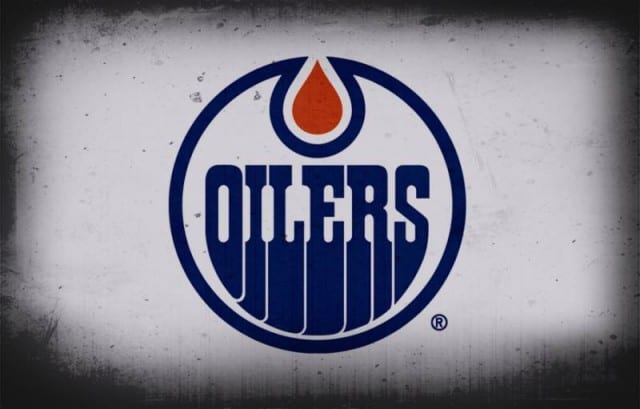 2016-17 Top 10 Edmonton Oilers Prospects