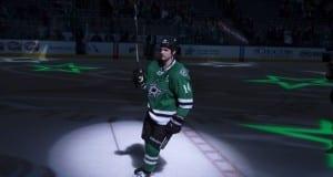 NHL Power Rankings Dallas Stars