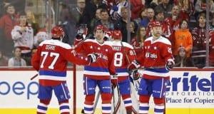 NHL Power Rankings Week 15