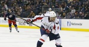 NHL Power Rankings Week 16