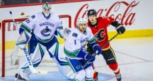 NHL expansion draft: Vancouver Canucks primer