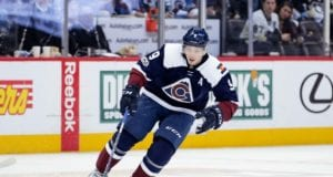 Would the Pittsburgh Penguins be interested in Matt Duchene?
