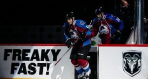 Five teams that could be interest in trading for Colorado Avalanche forward Matt Duchene