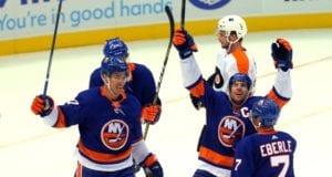 New York Islanders season outlook
