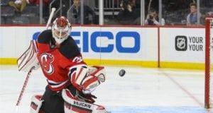 New Jersey Devils season outlook